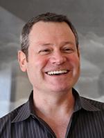 Michael-Joy-Founder-Chicago-Mold-School-Master-Mold-Maker