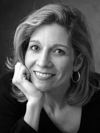 Beatrice Schneider